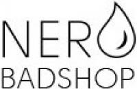 Nero Badshop