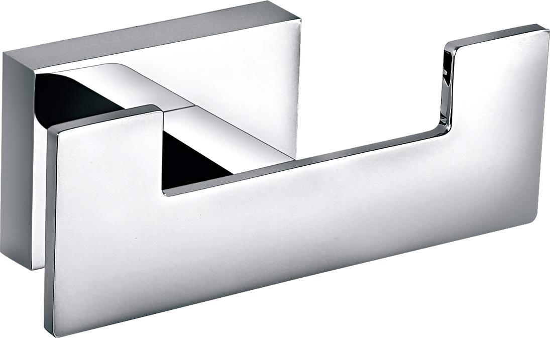 nero badshop loft design bad accessoires modern messing. Black Bedroom Furniture Sets. Home Design Ideas