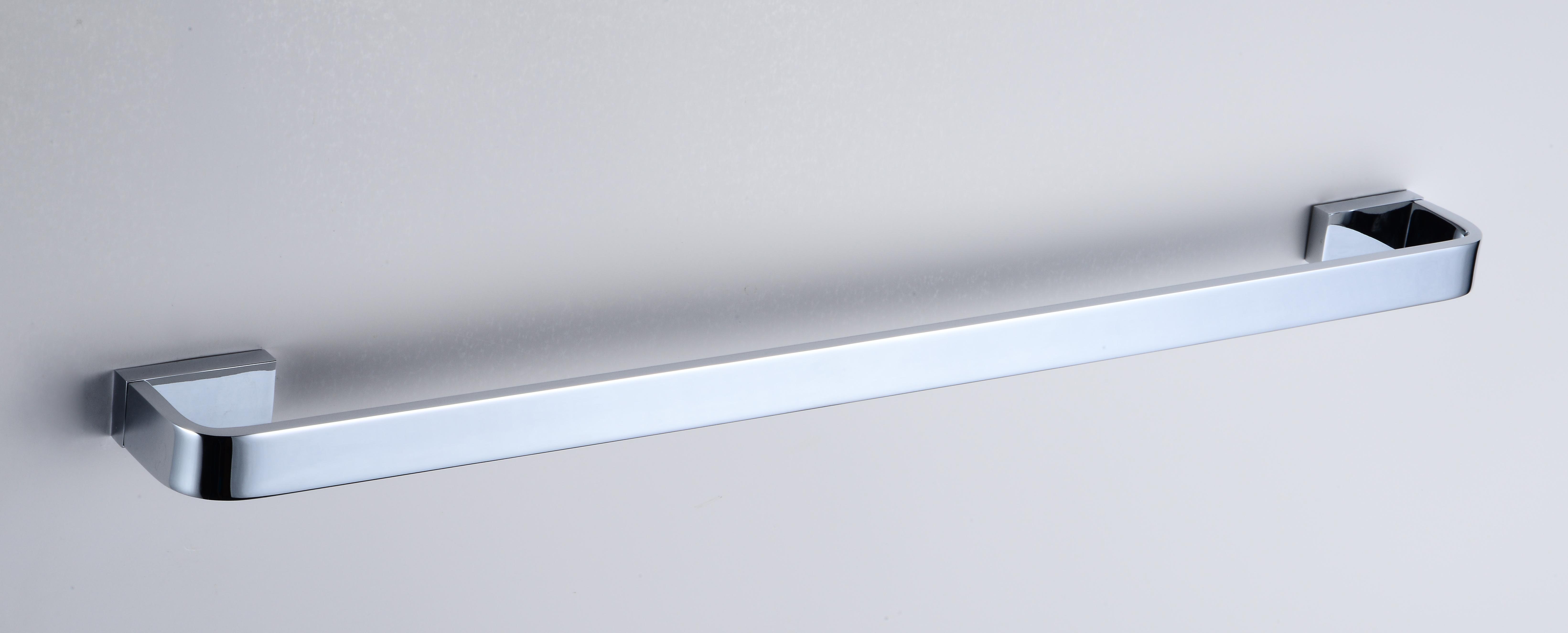 nero badshop loft design bad accessoires eckig 60cm wand. Black Bedroom Furniture Sets. Home Design Ideas