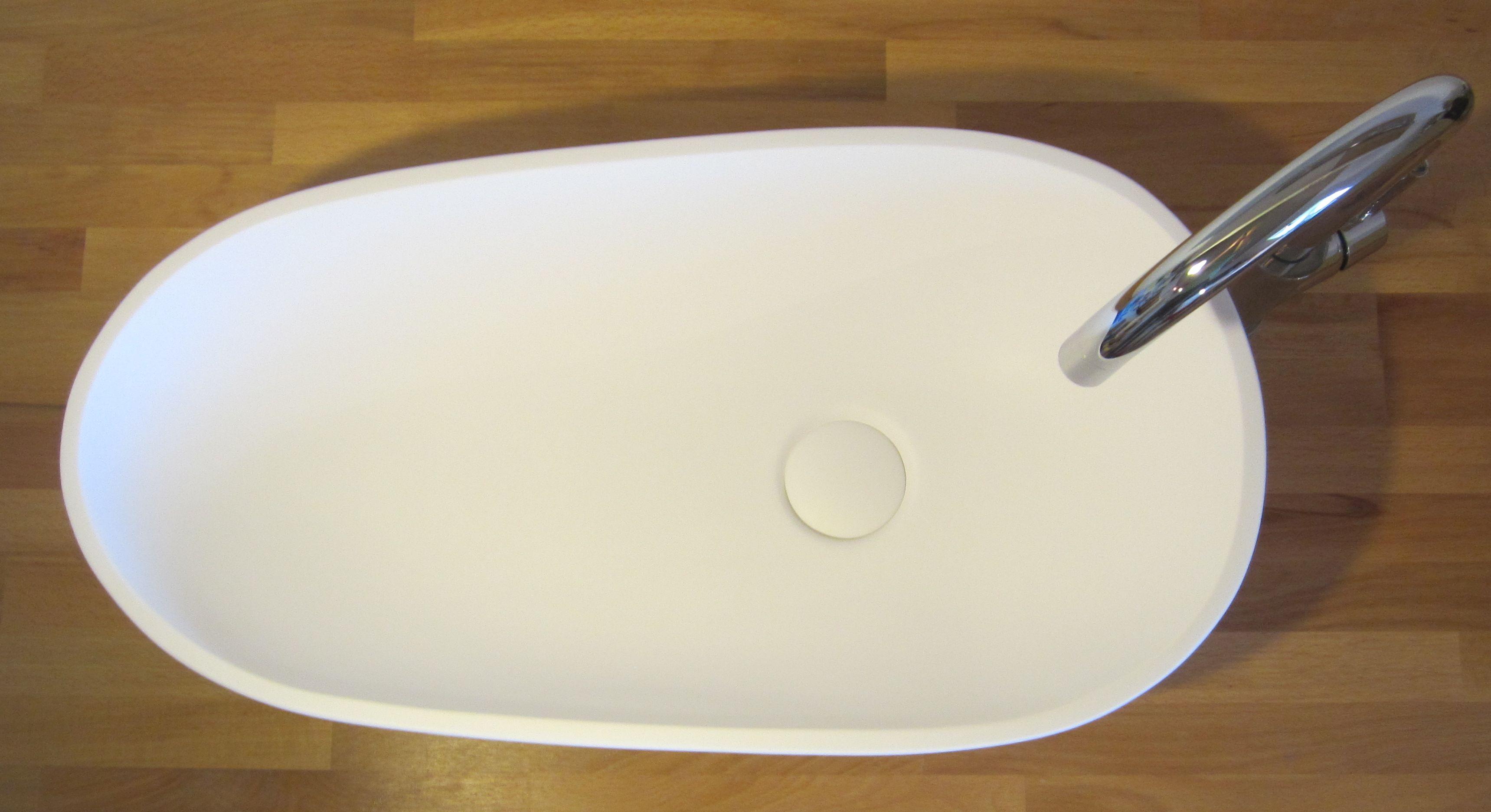 Aufsatzwaschbecken gäste wc oval  Aufsatzwaschbecken Gäste Wc Oval | gispatcher.com
