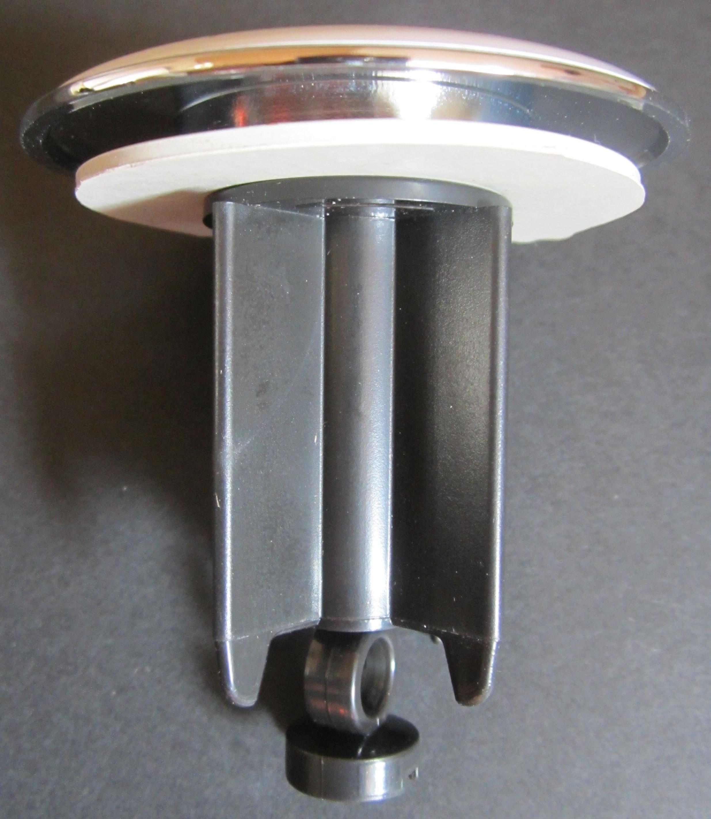 Waschbecken-Stöpsel Waschbeckenstöpsel Stöpsel Bad Küche WC Abfluss-Stöpsel